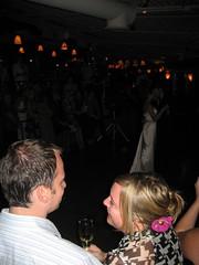 first dance (brookem_danno) Tags: seattle wedding ballard august2006 rachellovesstuart rachelgetsmarried stuartlovesrachel 20042009brookemackaycastroallrightsreserved