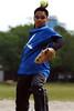 DSC_0753 (cheng.jason) Tags: softball charis ccsa cherubims