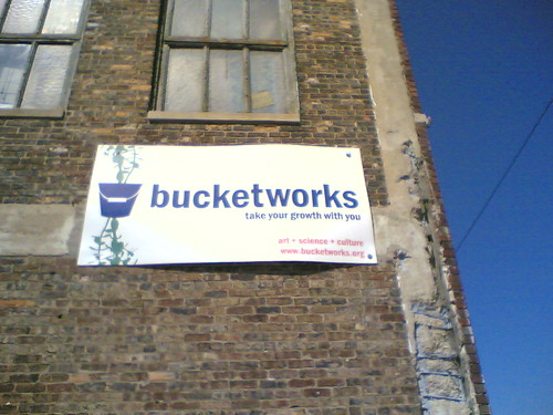 Bucketworks
