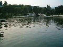 HPIM0770 (En la ribera del Drac) Tags: sofia bulgaria rila miraut