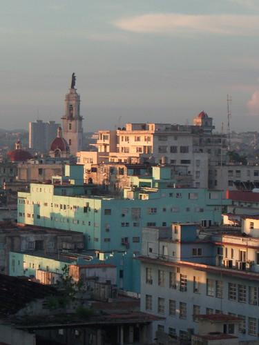 CUBA EN FOTOS 230783703_d1f5097662