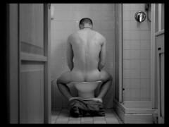 sex chaty ständer unter der dusche