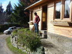 DSC05976 (Akiles_Churro) Tags: john is name opa bariloche grosso churro labestia seae