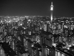 joburg sinning (soe la) Tags: city inner