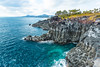 Tour du thuyen 5 sao - Du lịch nước ngoài - Du lịch cao cấp Star Travel (duthuyen5sao) Tags: duthuyền duthuyền5sao dulịch tourduthuyền5sao startravel dulịchcaocấp tourduthuyền tàubiển tàudulịch5sao cliff coast daepo do island jeju jungmun jusangjeolli korea seogwipo south