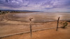 Port Germein jetty (leemerchant) Tags: portgermein longjetty southaustraliasculpture