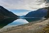Achensee (Stefan Yosifov) Tags: a6000 austria pertisau sony landscape tyrol achensee