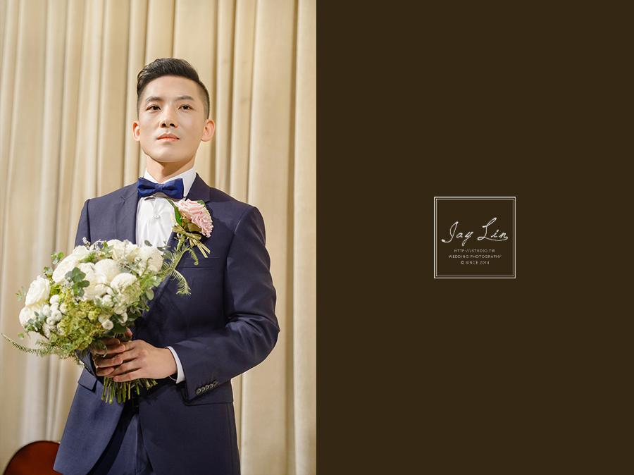 婚攝 台北遠企 遠東大飯店 台北婚攝 婚禮紀錄 婚禮紀實 JSTUDIO_0186