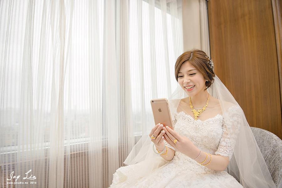婚攝 台北遠企 遠東大飯店 台北婚攝 婚禮紀錄 婚禮紀實 JSTUDIO_0094