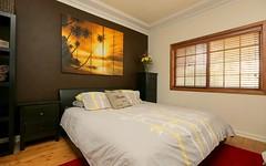 5 Glenn Place, Yagoona NSW