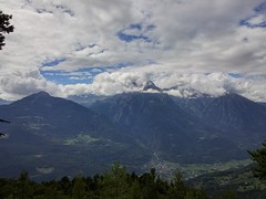 20150819_123504 (buliro) Tags: saint marcel valle valley nus aosta gruppo valledaosta daosta barthelemy emilius
