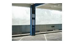 (harald wawrzyniak) Tags: mamiya film mediumformat austria kodak scan glacier analogue gletscher harald portra 120mm parkhouse parkhaus 2015 pasterze analoge 645af wawrzyniak grosglockner