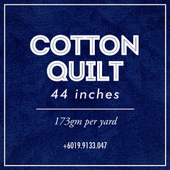 """QUILT44 • <a style=""""font-size:0.8em;"""" href=""""http://www.flickr.com/photos/132535894@N06/20407161619/"""" target=""""_blank"""">View on Flickr</a>"""