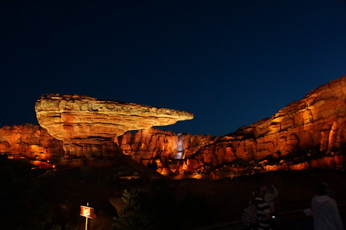 "Radiator Springs Racers • <a style=""font-size:0.8em;"" href=""http://www.flickr.com/photos/28558260@N04/20501934820/"" target=""_blank"">View on Flickr</a>"