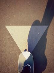 let's run away (pedro_reze) Tags: sport escape play run skateboard fade runaway runningaway