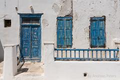 DSC00705_s (AndiP66) Tags: blue white juni view hellas greece gr blau aussicht griechenland weiss chora cyclades mykonos ellada 2015 egeo kykladen míkonos