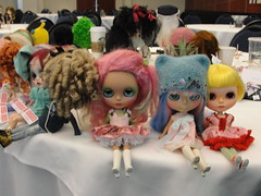 Blythecon Vancouver