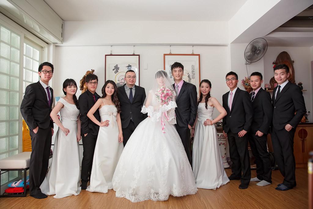 維多麗亞酒店,台北婚攝,戶外婚禮,維多麗亞酒店婚攝,婚攝,冠文&郁潔060