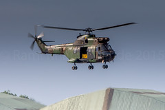 SA330 Puma ALAT (Rami Khanna-Prade) Tags: puma puf hlicoptre pyrnesatlantiques alat sa330 lfbp sa330puma aroportdepaupyrnes paupyrnesairport