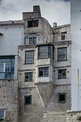 Mahon (Digidiverdave) Tags: windows spain doors mao menorca baleares mahon illesbalears davidhenshaw mamahn henshawphotographycom