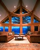 British Columbia Luxury Fishing & Eco Touring 5