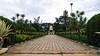 PeeVee Walks 25K KG Towers-1040266 (peevee@ds) Tags: city bangalore boundary peevee kempe gowda kempegowda bengaluru 25kmwalk peeveewalks25k