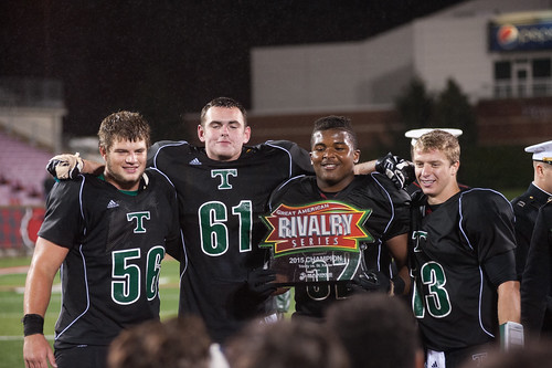 """Trinity vs. St. X 2015 • <a style=""""font-size:0.8em;"""" href=""""http://www.flickr.com/photos/134567481@N04/21304589133/"""" target=""""_blank"""">View on Flickr</a>"""