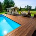 "SLP-ThermoWood Decking • <a style=""font-size:0.8em;"" href=""http://www.flickr.com/photos/95693221@N03/21371505653/"" target=""_blank"">View on Flickr</a>"