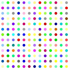 Zalepon (Robert Hirst - Official) Tags: street nyc newyorkcity pink blue light red urban orange brown white streetart newyork abstract black color green london art fashion yellow wall museum modern self painting circle stencil paint artist gallery arte purple handmade manhattan contemporary spot exhibition polka dot spots dots metropolitan polkadot metropolitanmuseumofart hirst damienhirst royalacademy benzodiazepine spotpainting roberthirst