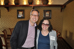 Chair/Vice Chair Orientation (OCBA photos) Tags: usa chairs michigan meeting social networking bloomfieldhills committees ocba iroquoisclub vicechairs oaklandcountybarassociation