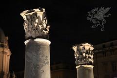 Roma_8028