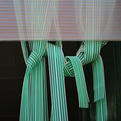 Tasca fadista or Qualquer coisa que me anima (TheManWhoPlantedTrees) Tags: door verde green vertical porta fado tasca taberna castelobranco fitas nikond3100 tmwpt qualquercoisaquemeanima