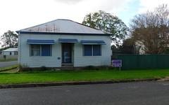 79 Carrington Street, Horseshoe Bend NSW