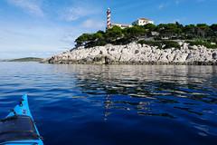 P1030313.jpg (Sasa Kozarov) Tags: myriam dugi otok kornati velika dugiotok veslanje sestrica velikasestrica