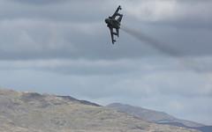 Cad East low level (Newage2) Tags: wales jets raf lowlevel c130j gr4 lfa7 cadeast