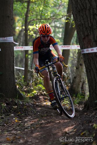 Cyclocross Kasterlee_-161