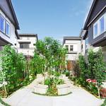 住宅・住空間の写真