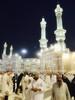 Ba'da Subuh (Berliyanto) Tags: masjidilharam