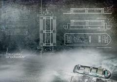 201415 Modul 9 - Master projekat: Marija Mitrovic 01 (mentor Zoran Lazovic)