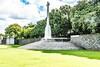 IRISH NATIONAL WAR MEMORIAL GARDENS [ISLANDBRIDGE] REF-108725