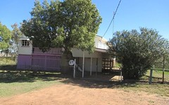 27 BURKE STREET, Wallumbilla QLD