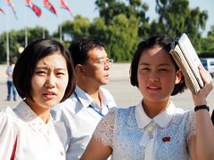 039-P9082593 (laperlenoire) Tags: asia asie northkorea pyongyang coreedunord