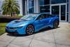 IMG_3770 (Haifax.Car.Spotter) Tags: cars car sport race racecar florida miami ev bmw fl supercar sportscar i8 superscars