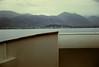 1974-4-greece--sumner-slides2 - 02