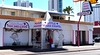 Little Vegas Wedding Chapel (Tatiana12) Tags: travel vegas usa tour lasvegas album nevada 2015 christmasletter lifetravel garydeb