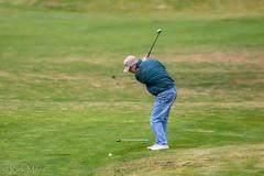 Pete Merck swing sequence (kirkmiles) Tags: boys club oregon golf lost us bash unitedstates bend or bad tracks pete 2015 merck xxiv losttracksgolfclub petemerck badboysbash badboysxxiv