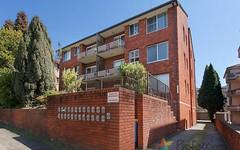 16/56 Warialda Street, Kogarah NSW