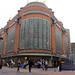 Art Deco: De Bijenkorf Den Haag