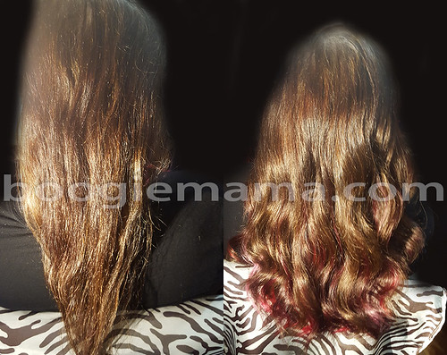 """Seattle Hair Extensions • <a style=""""font-size:0.8em;"""" href=""""http://www.flickr.com/photos/41955416@N02/22379992614/"""" target=""""_blank"""">View on Flickr</a>"""