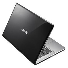 NOTEBOOK ASUS X450LD I7 (iranpros) Tags: notebook laptop asus i7    laptopi7 x450ld    asusx450 asusx450cc cori7 notebookasusx450cc x450i7 notebookasusx450ldi7 x450